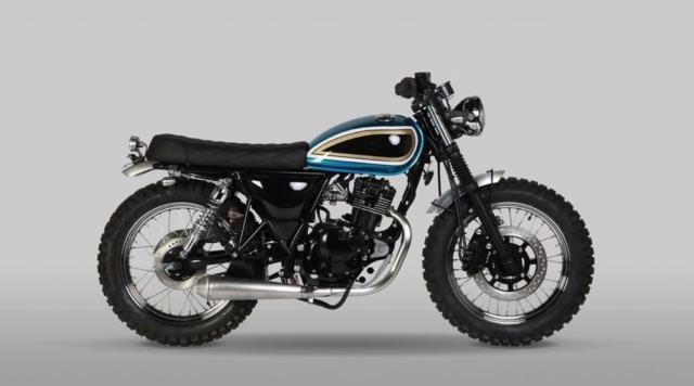 Stefanhead Harley-Davidson usate Rimini